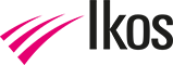 ikos_logo