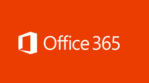 office-logo_v3-300x167